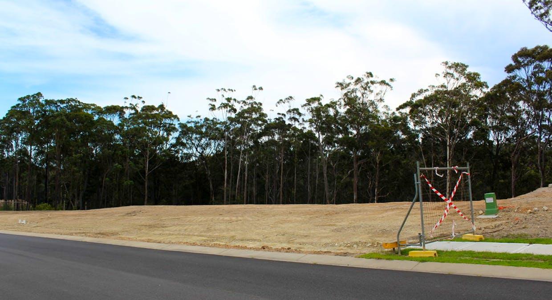 Lot 25 The Ridge Road, Malua Bay, NSW, 2536 - Image 2