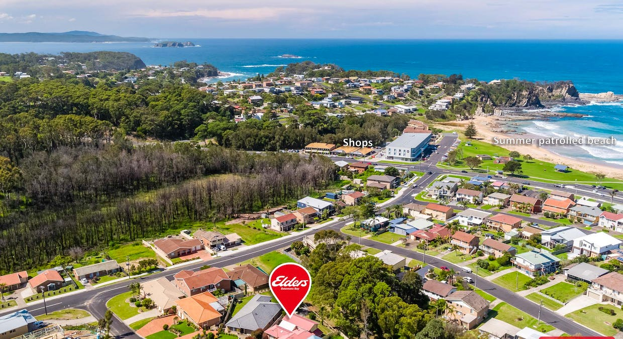8 Mimosa Place, Malua Bay, NSW, 2536 - Image 23