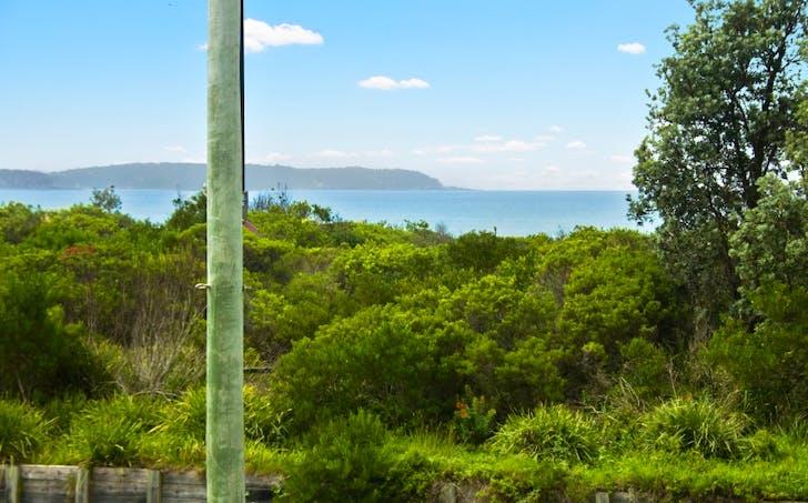 5/77-79 Coronation Drive, Broulee, NSW, 2537 - Image 1