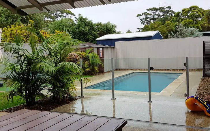 44 Grant Street, Broulee, NSW, 2537 - Image 1