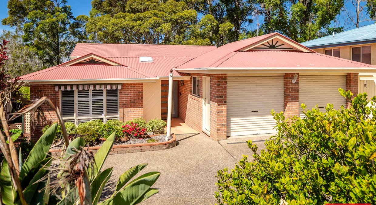 8 Mimosa Place, Malua Bay, NSW, 2536 - Image 1
