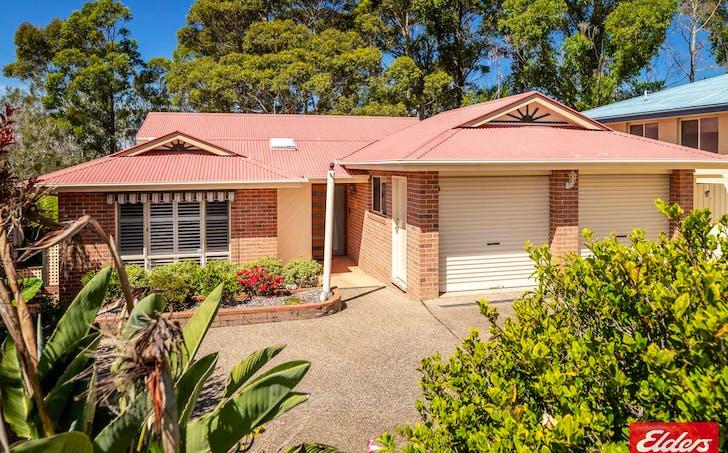 8 Mimosa Place, Malua Bay, NSW, 2536 - Image 1