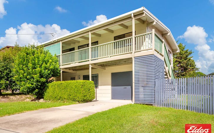 35 Pacific Road, Surf Beach, NSW, 2536 - Image 1