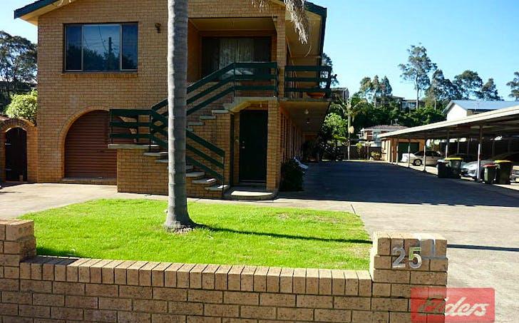 3/25 Wharf Road, Batemans Bay, NSW, 2536 - Image 1