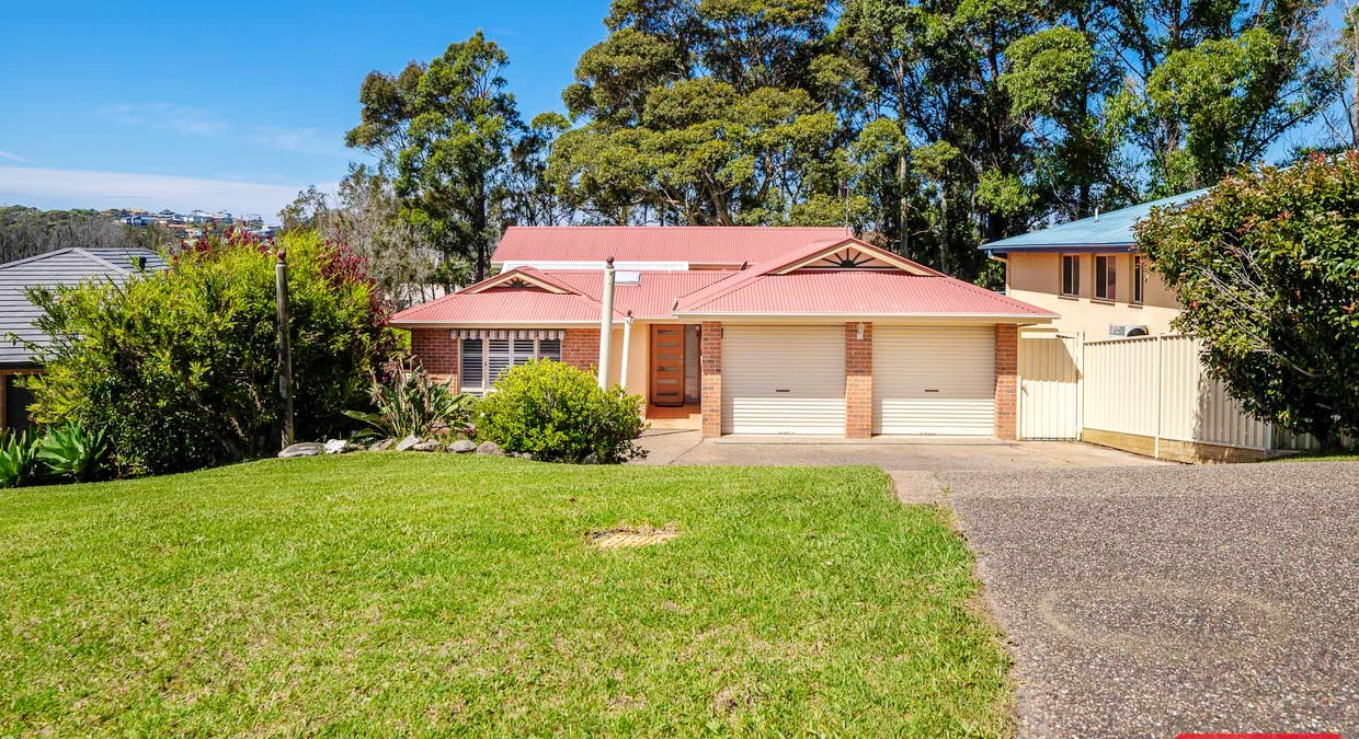 8 Mimosa Place, Malua Bay, NSW, 2536 - Image 2