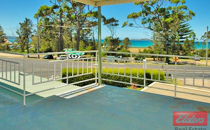 4/662 Beach Road, Surf Beach, NSW, 2536 - Image 1