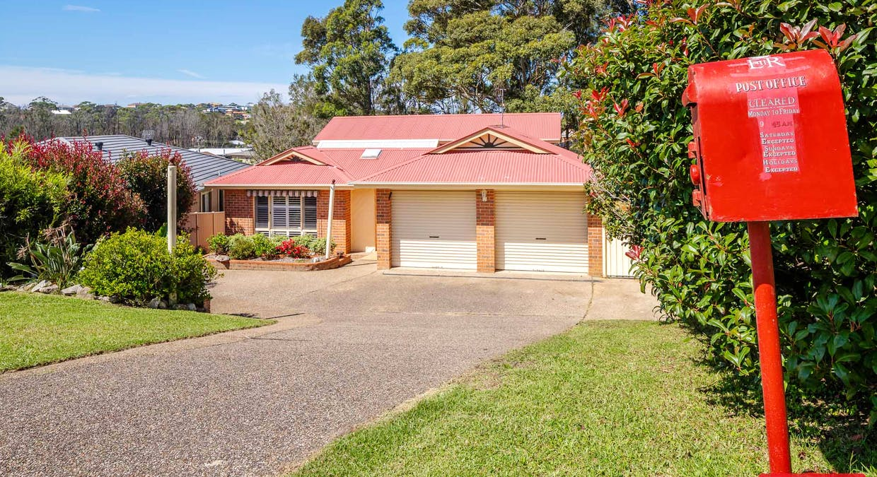 8 Mimosa Place, Malua Bay, NSW, 2536 - Image 3