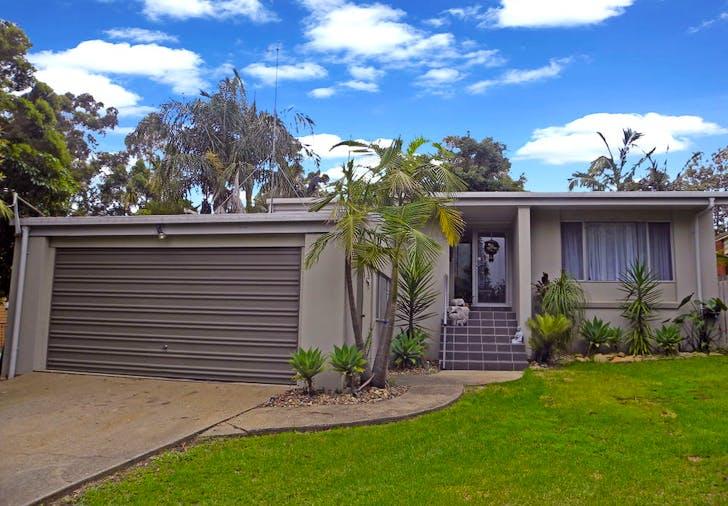 47 Vista Avenue, Catalina, NSW, 2536