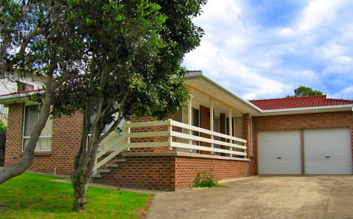 33 Pacific Road, Surf Beach, NSW, 2536 - Image 1