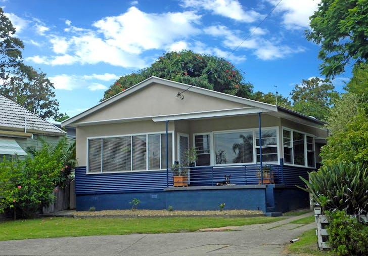 310 Beach Road, Batehaven, NSW, 2536