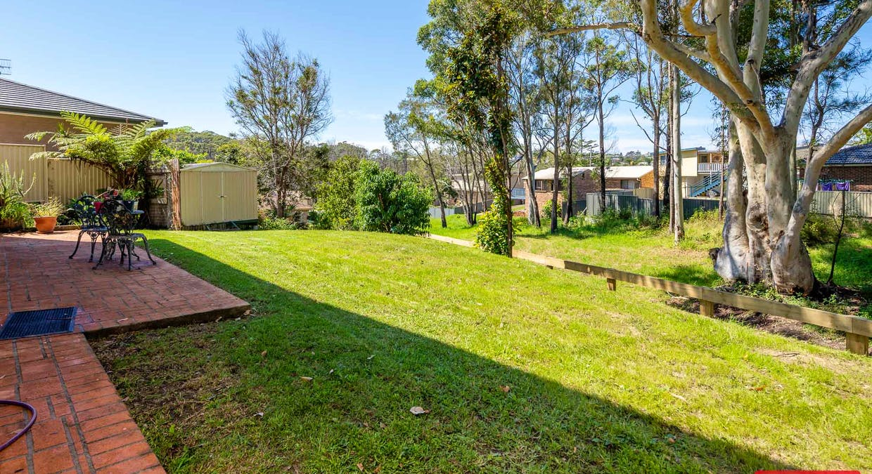 8 Mimosa Place, Malua Bay, NSW, 2536 - Image 21