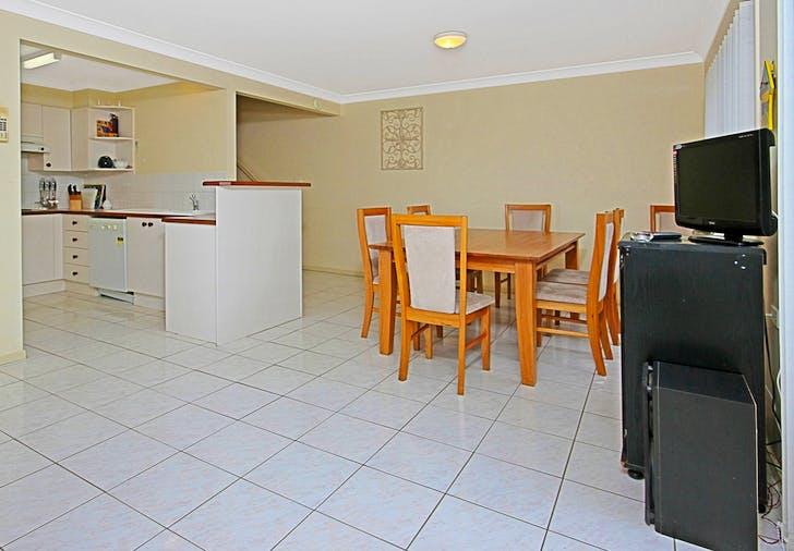 10/3 Edgewood Place, Denhams Beach, NSW, 2536