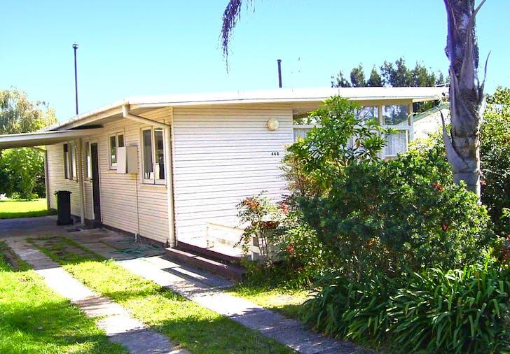 446 Beach Road, Sunshine Bay, NSW, 2536