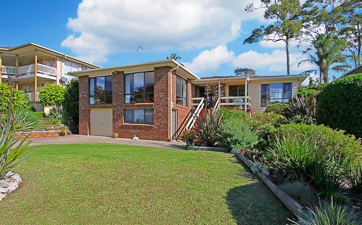 9 Parker Avenue, Surf Beach, NSW, 2536 - Image 1