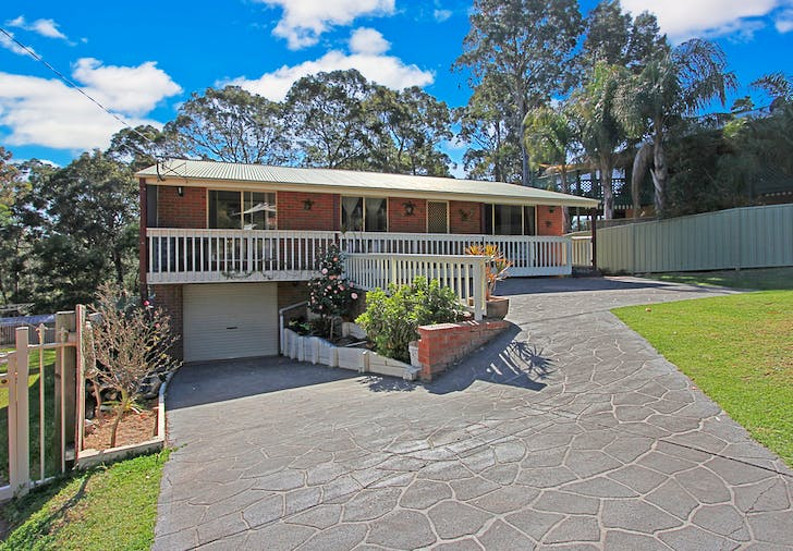 6 Gannet Place, Catalina, NSW, 2536