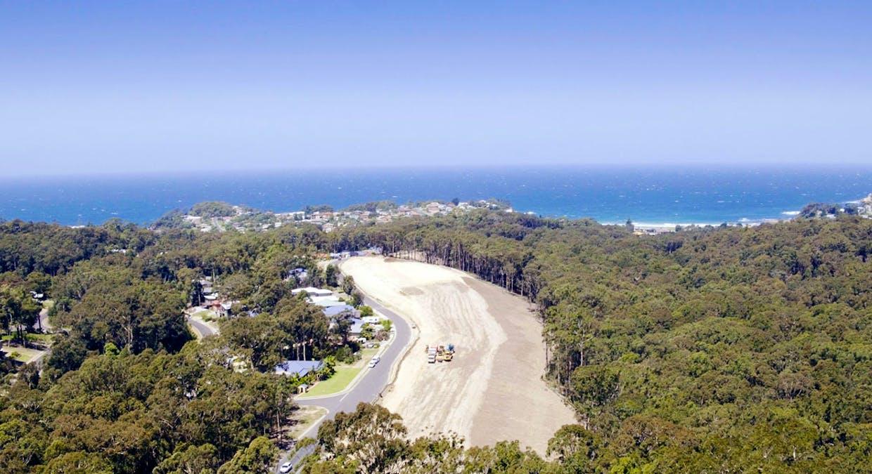 Lot 25 The Ridge Road, Malua Bay, NSW, 2536 - Image 6