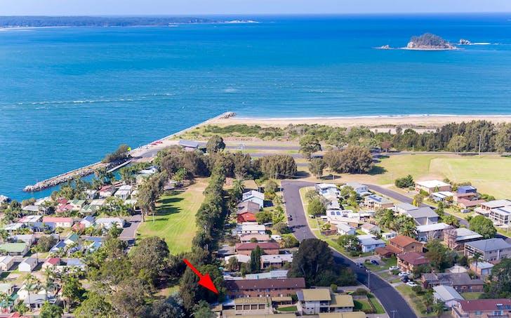 5/5 Avalon Street, Batemans Bay, NSW, 2536 - Image 1