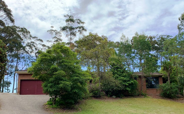 62 Cook Avenue, Surf Beach, NSW, 2536 - Image 1