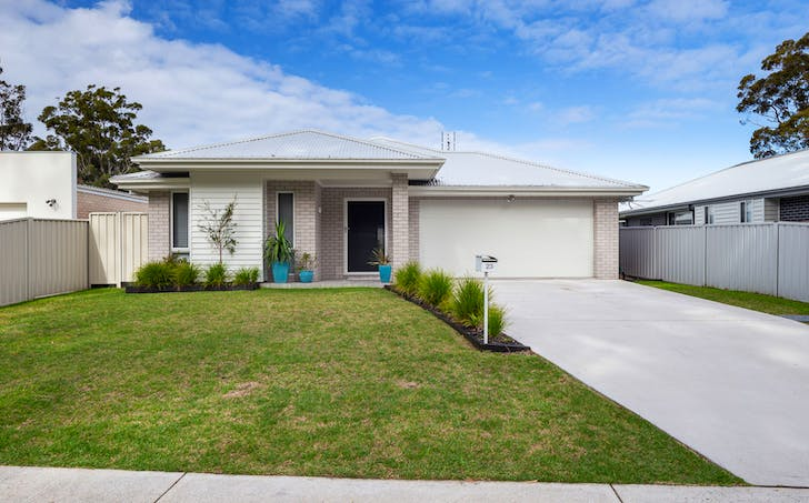 23 Martin Place, Broulee, NSW, 2537 - Image 1