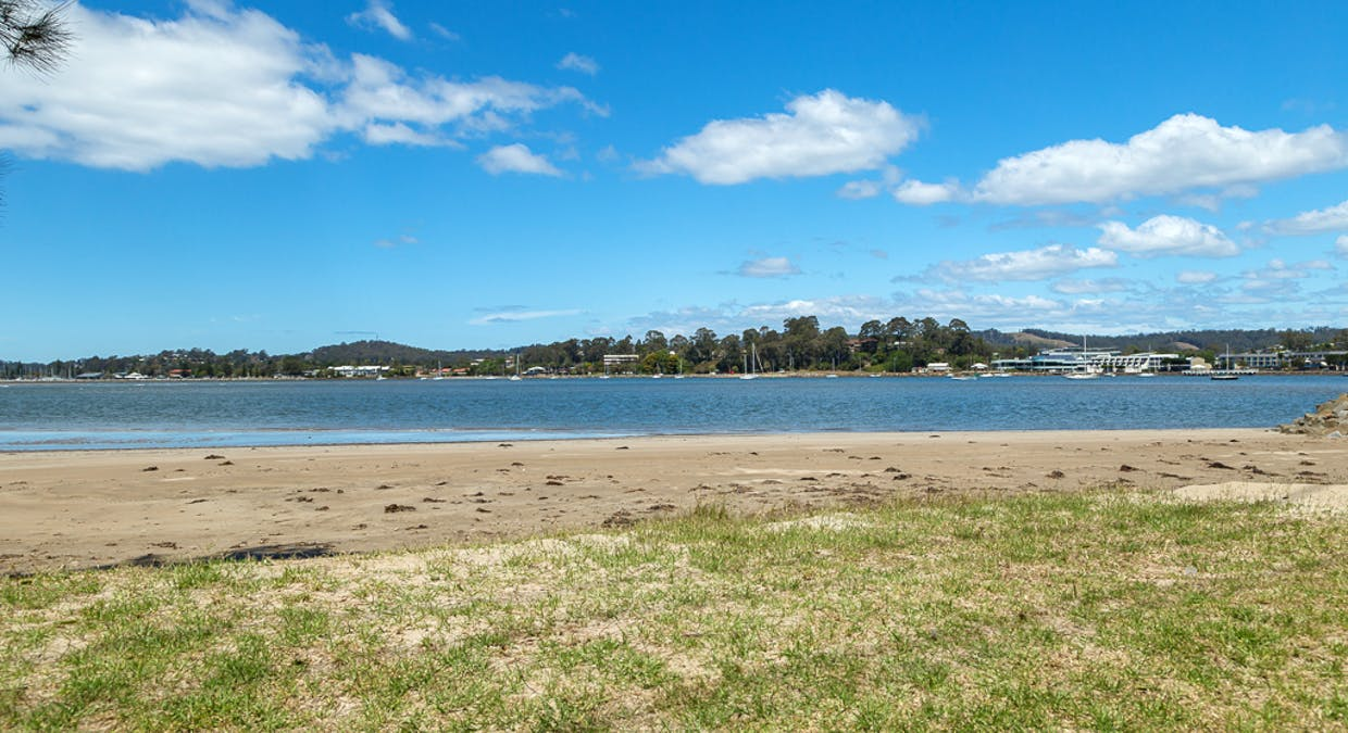 4/25 Wharf Road, Surfside, NSW, 2536 - Image 5