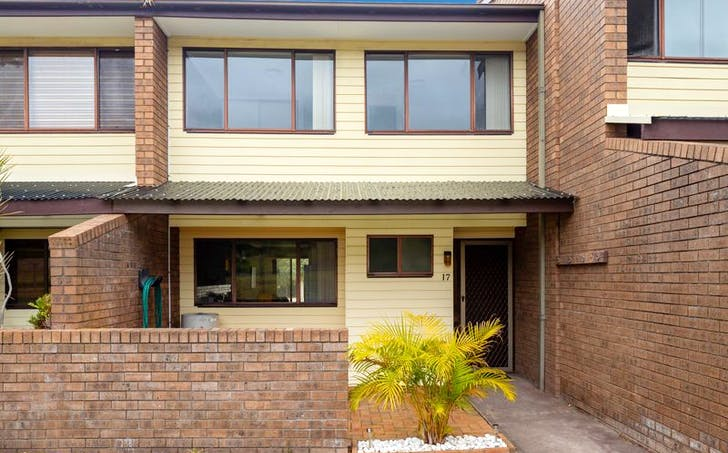 17/12 Parker Avenue, Surf Beach, NSW, 2536 - Image 1