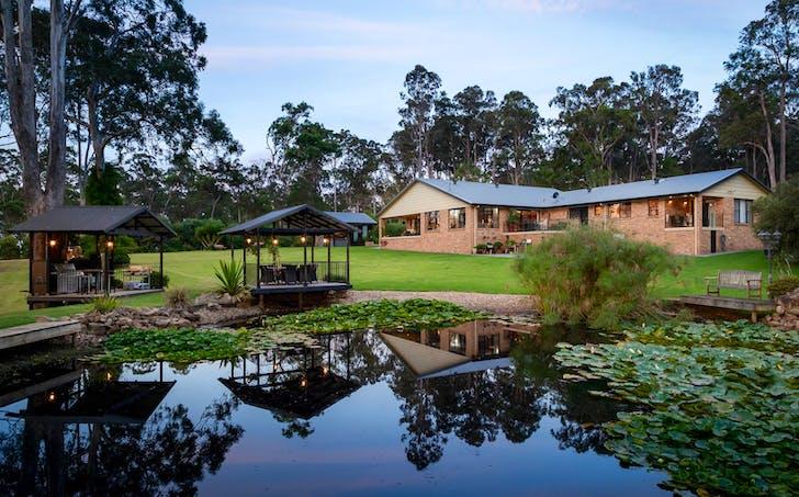 49 Brindabella Street, Bergalia, NSW, 2537 - Image 1