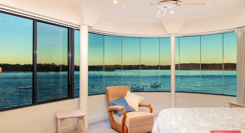 3/2A Pacific Street, Batemans Bay, NSW, 2536 - Image 29