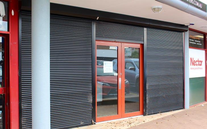 5/33 Orient Street, Batemans Bay, NSW, 2536 - Image 1