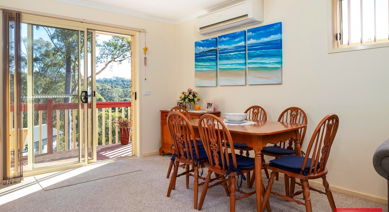 62 Heron Road, Catalina, NSW, 2536 - Image 3