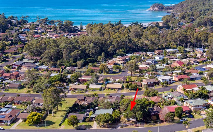 32 Pacific Road, Surf Beach, NSW, 2536 - Image 1