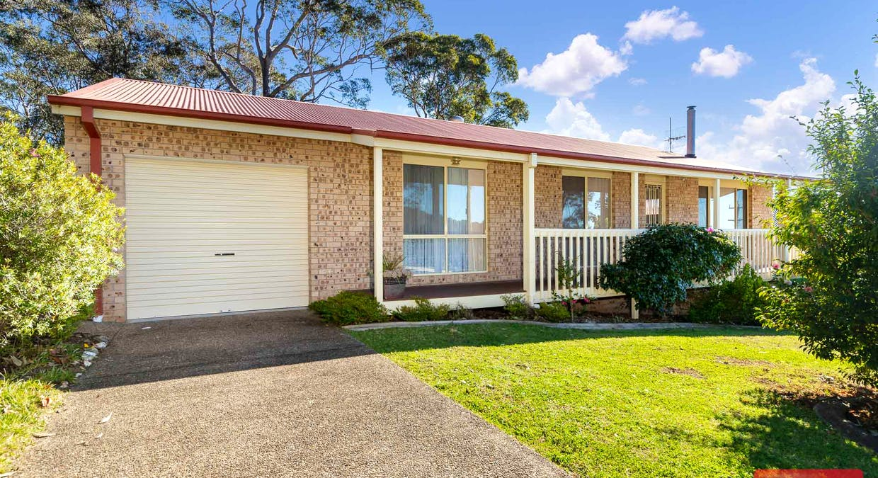 62 Heron Road, Catalina, NSW, 2536 - Image 11