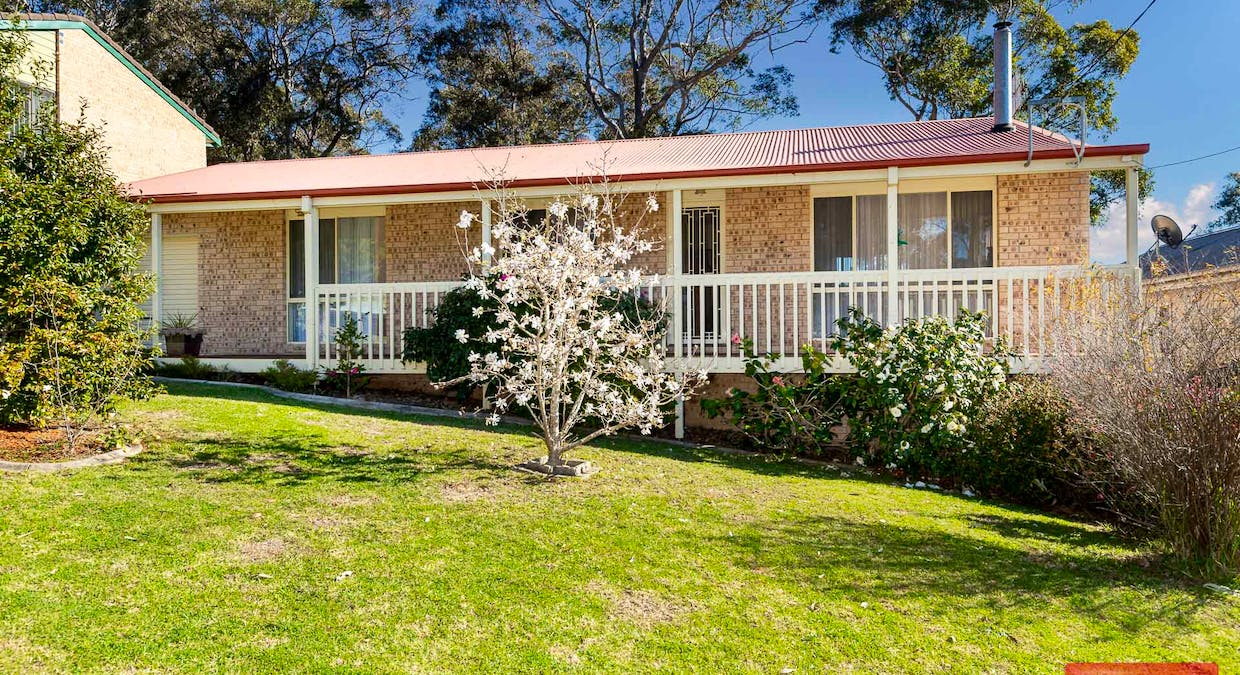 62 Heron Road, Catalina, NSW, 2536 - Image 1