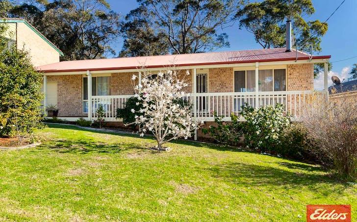 62 Heron Road, Catalina, NSW, 2536 - Image 1