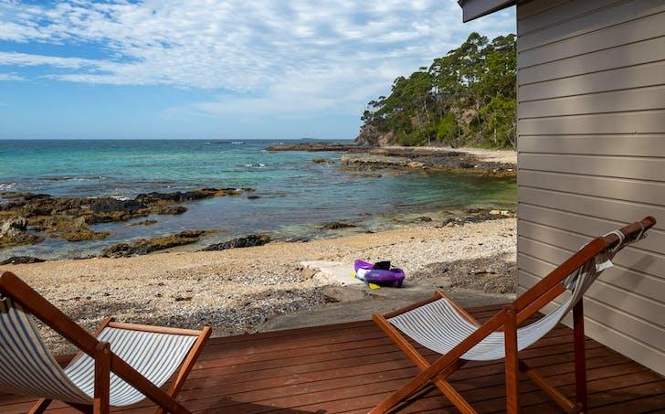 219B Beach Road, Denhams Beach, NSW, 2536 - Image 1