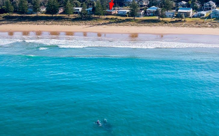 26 Sandy Place, Long Beach, NSW, 2536 - Image 1