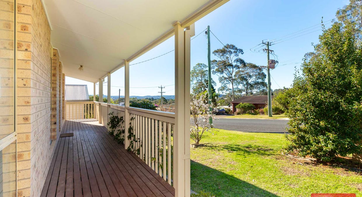 62 Heron Road, Catalina, NSW, 2536 - Image 5