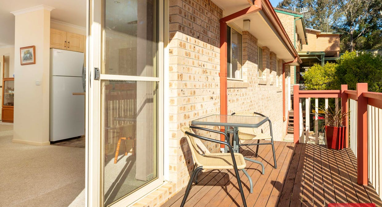 62 Heron Road, Catalina, NSW, 2536 - Image 17