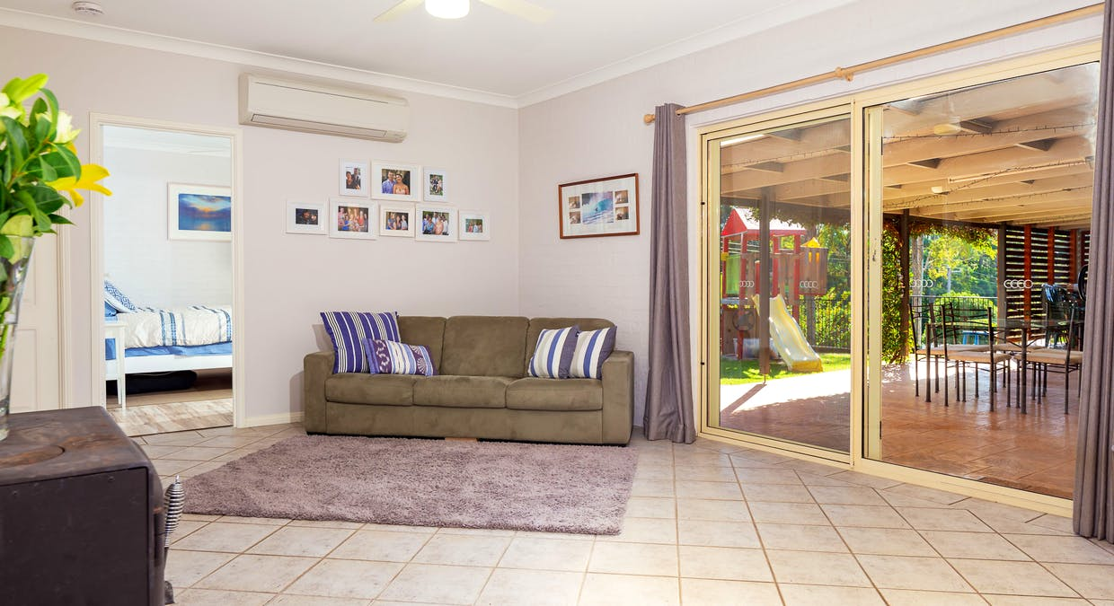 32 The Outlook Road, Surfside, NSW, 2536 - Image 14
