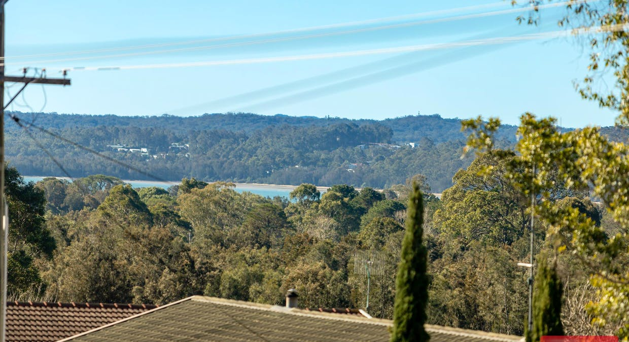 62 Heron Road, Catalina, NSW, 2536 - Image 9