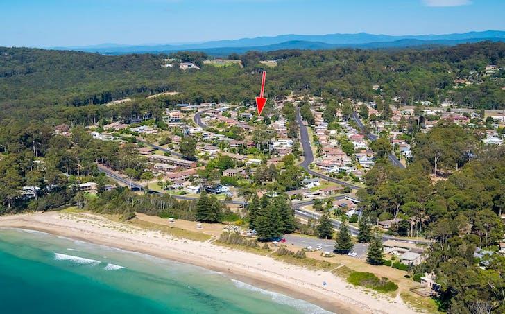6 Ocean Close, Surf Beach, NSW, 2536 - Image 1