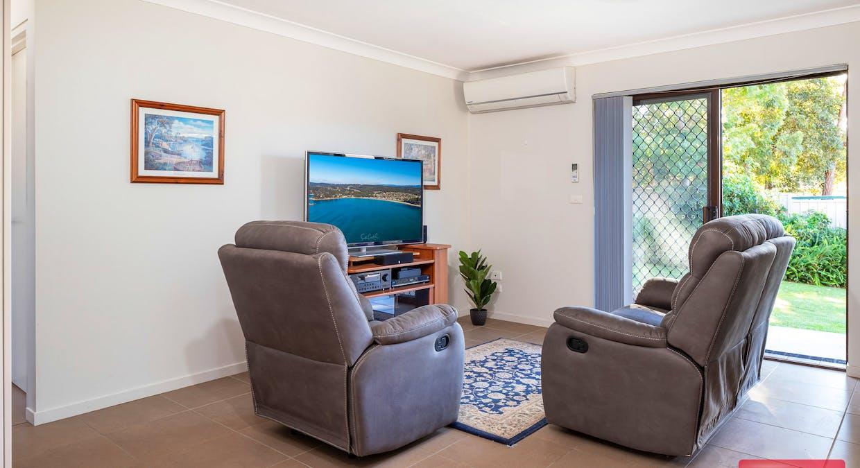 4/678 Beach Road, Surf Beach, NSW, 2536 - Image 11