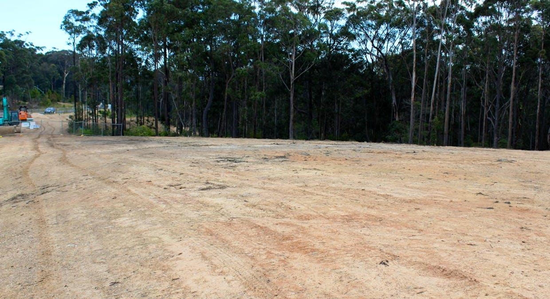 Lot 25 The Ridge Road, Malua Bay, NSW, 2536 - Image 13