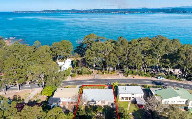 68 Northcove Road, Long Beach, NSW, 2536 - Image 1