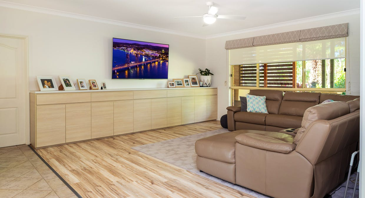 32 The Outlook Road, Surfside, NSW, 2536 - Image 13