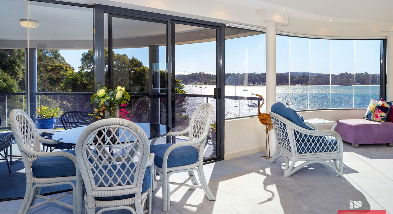 3/2A Pacific Street, Batemans Bay, NSW, 2536 - Image 20