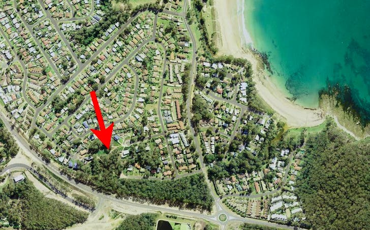 29(lot 13) Timber Way, Surf Beach, NSW, 2536 - Image 1