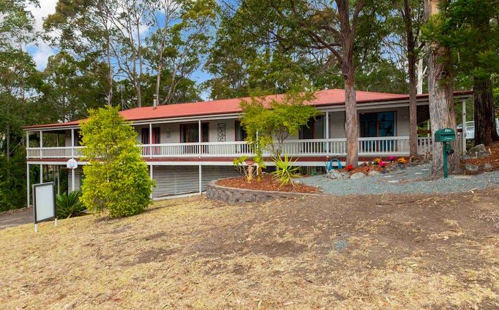 3 Elouera Close, Lilli Pilli, NSW, 2536 - Image 1