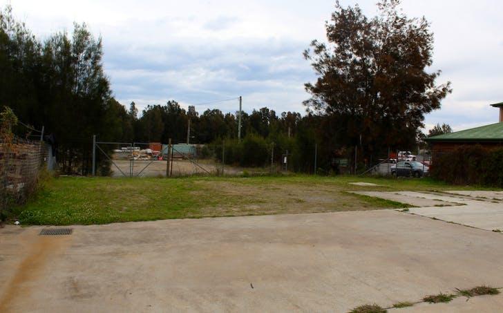 6B Sharon Road, Batemans Bay, NSW, 2536 - Image 1