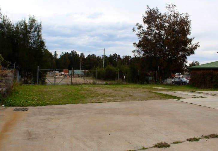 6B Sharon Road, Batemans Bay, NSW, 2536