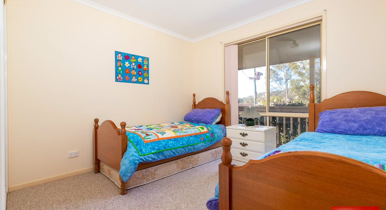 62 Heron Road, Catalina, NSW, 2536 - Image 7